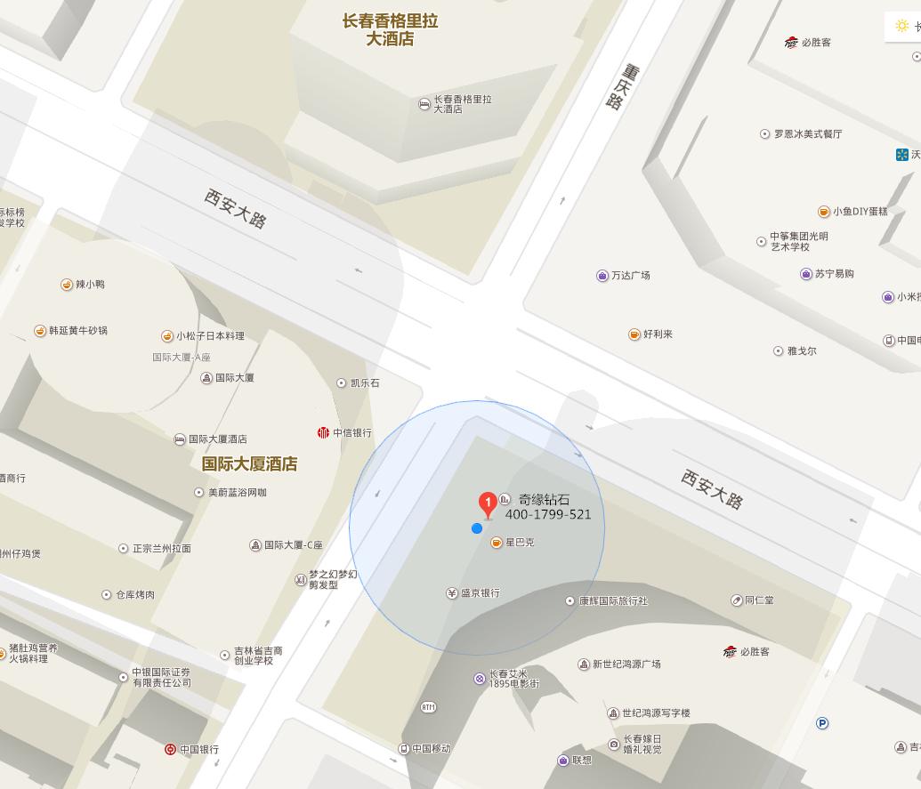奇缘钻石地址.png