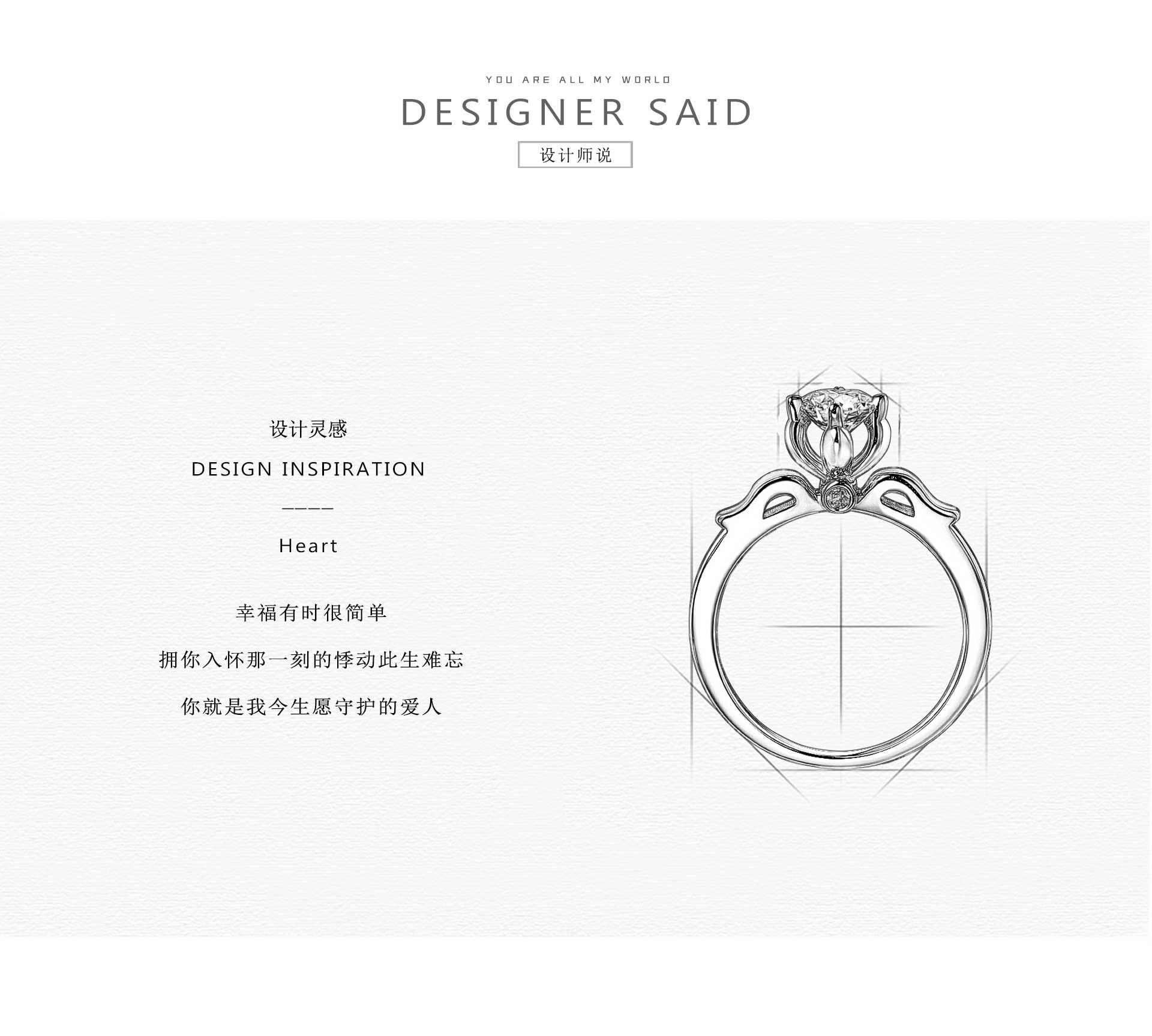 3、设计师说.jpg