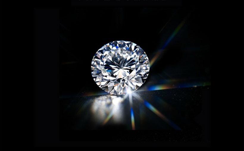 钻石4C品质标准_了解长春钻石购买知识.jpg